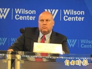 美國走向保護主義 美學者:台灣應準備好經貿談判方案