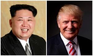 金正恩停止核試、飛彈試射 川普大讚:好消息!