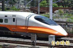 高鐵南延進入「延長賽」 可行性報告重修再審