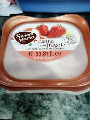 好市多這款冰淇淋「超雷」? 內行網友一語突破盲點