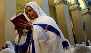 加州眾議院通過「這項法案」 《聖經》恐成禁書