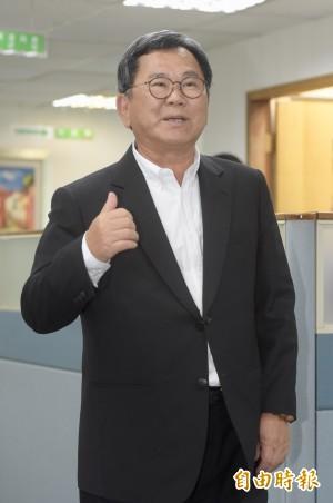 民進黨北市長布局5月中出爐 將徵詢黨參選人與柯P