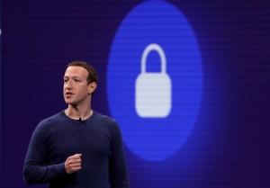 臉書洩資闖禍   推「清除瀏覽紀錄」功能補救