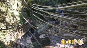 「飛天水管」掰掰!老牌東埔溫泉 砸3.5億大改造