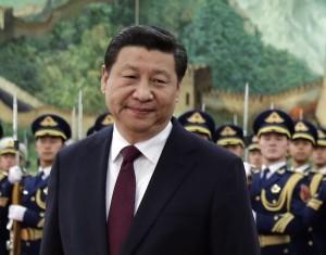 中國新聞自由大倒退 外媒:退回六四事件前