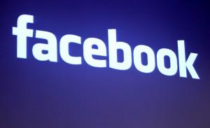 臉書醜聞再+1  工程師藉職務之便追蹤心儀女性