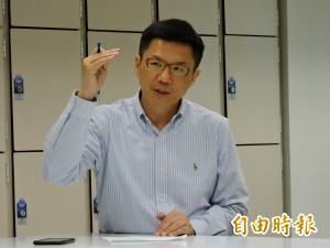 蘇貞昌批新北長照預算執行不力  市府回擊:中央制度變來變去