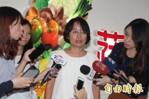 遭質疑送菜量不符 北農反擊:做公益變政治操作