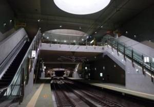 台鐵唯一民間出資車站在花蓮 林榮站最快6月底啟用