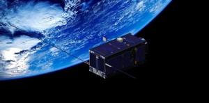 台灣成功發射「鳳凰立方衛星」 運作1週年繞地球5701圈