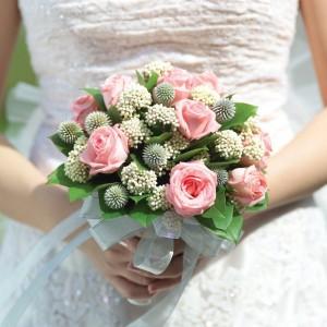 噴淚!硬派父親在女兒結婚時對女婿說「若你不愛她了,先跟我說」