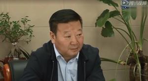 中國小官貪汙金額高達432億元 震驚中央高層