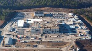 華盛頓郵報:美國擬將核彈頭工廠 改為提供核燃料設施