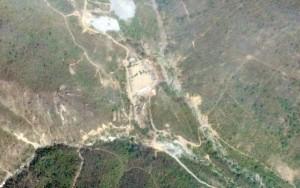 北韓確定廢核?  傳外媒記者簽證費1人要30萬