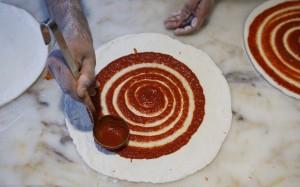 西班牙研究:番茄油炸成醬 幫助腸道益菌生長