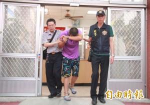 姨丈虐死5歲女童 檢方不排除依殺人罪嫌起訴