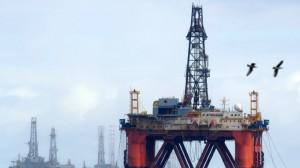 油價持續上揚 瑞銀:美國經濟衰退、全球GDP蒸發3兆