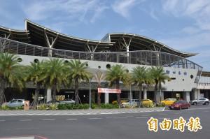 台鐵同意 屏東潮州火車站與潮州公路轉運站共站