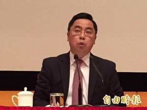 美國眾院通過國防授權法  中媒嗆:「助攻」武統台灣