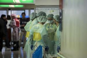 日本醫院出大包! 15名幼兒接種過期麻疹疫苗