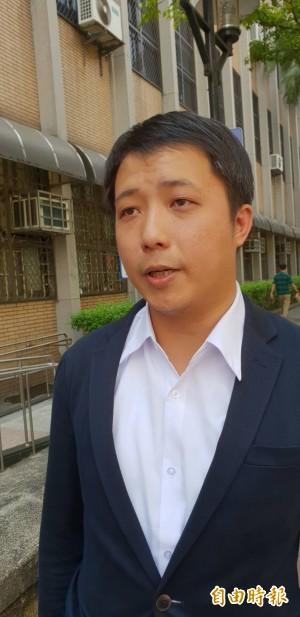 「土豪哥」二審仍判刑10年 郭女律師:判太輕應加重刑責