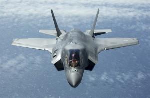 不僅日本!南韓擬打造F-35B起降兩棲攻擊艦