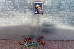 俄國流亡記者「詐死復生」 各界反應一覽
