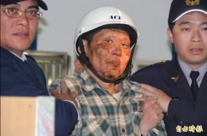 逆子除夕縱火燒家釀6死4傷判死 最高院發回更審
