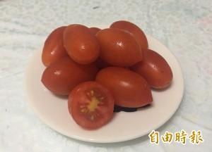 保健》多吃番茄可治攝護腺肥大? 醫師:嘸效啦