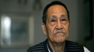 六四前夕 又傳多位異議學者遭中國軟禁、「被旅遊」