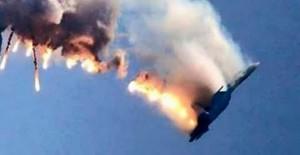 30年前阿富汗出任務遭擊落 俄戰機飛官盼返鄉