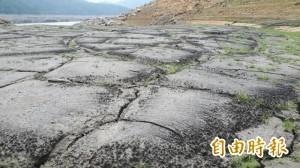 梅雨創19年來最晚報到紀錄 氣象局:救缺水只能靠這招…