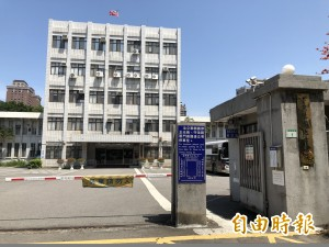 狠母產下女嬰悄悄從醫院溜走  法官認定遺棄判刑7月
