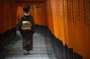 日本人氣景點排名 老外遊客最愛的是這裡...