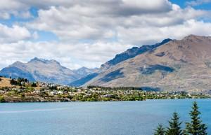 要去玩要快!紐西蘭明年加收遊客稅 簽證多漲750元