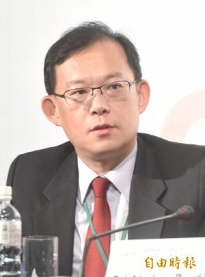 中國推「台胞證護照化」 學者籲政府積極應對