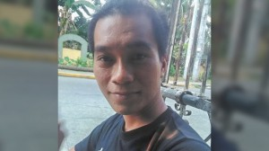 被捕「閒人」離奇死亡惹議 菲國當局:繼續取締