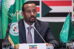 衣索比亞總理出席數千人活動 現場突傳爆炸
