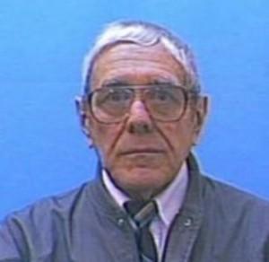 詭!美國76歲男子自殺   警方一查身分發現是8歲男童...