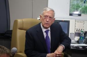 美防長訪中緩解兩國緊張? 專家分析「恐無實質影響」