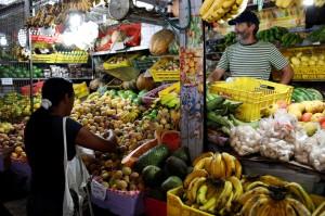 糖尿病患用水果取代正餐?  國健署:恐失明、中風