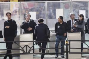 迎接奧運!東京通過《二手菸防治條例》 逾8成餐廳將禁菸