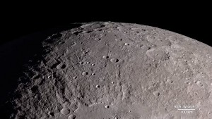 首登陸「月球背面」  印度擬探勘氦-3零污染能源