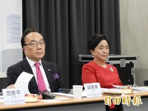 香港回歸中國21週年將屆 港人:人權自由大倒退