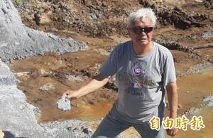 民進黨金門黨部提名登記截止 現任議員陳滄江缺席