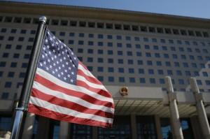 美駐中使館再傳遭聲波攻擊 已撤離11人
