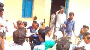 被懷疑綁架兒童 5印度人被棍棒、石頭活活打死