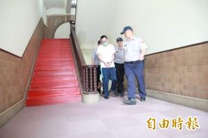 「小燈泡」命案王景玉再度免死 高院公開判決全文