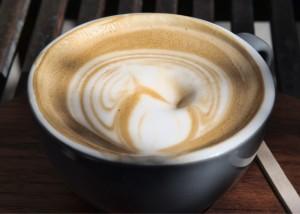 多喝咖啡更長壽?! 英國研究:每天至少喝6杯