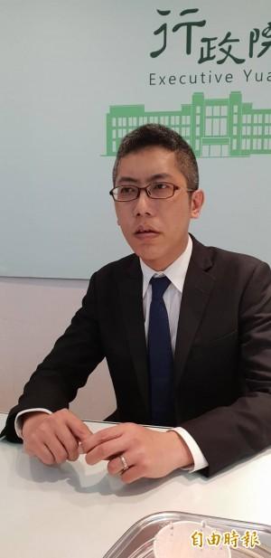中國擬百億補貼軍公教年金搞統戰 政院回應了
